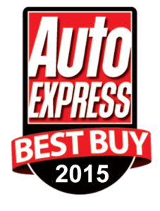Auto Epress best buy 2015