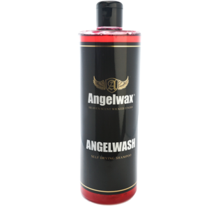 Angelwash