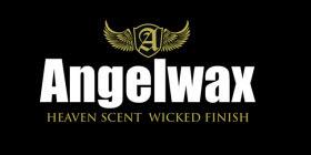 angelwax.co.uk