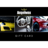 Angelwax Gift Card