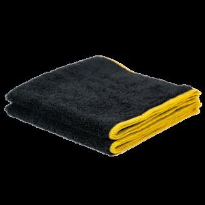 Cobra Microfibre Cloth