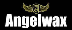 Angelwax UK Ltd Car Care Logo