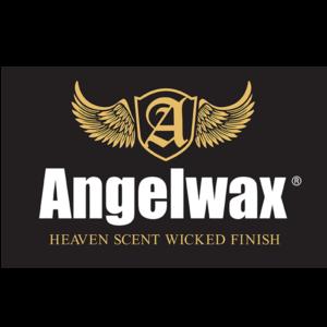 Angelwax Banner