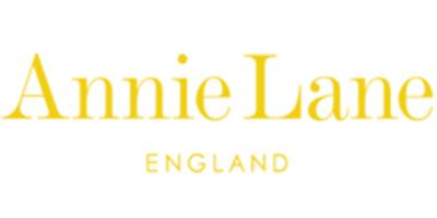 Annie Lane Candles